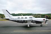 Piper PA-46-500TP Malibu Meridian (F-HGIE)