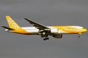 Boeing 777-212/ER (9V-OTD)