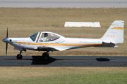 G-115C2 (VH-BCB)