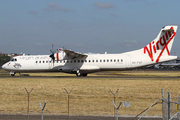 ATR 72-600 (VH-FVP)