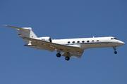 Gulfstream Aerospace G-V Gulfstream V