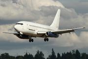 Boeing 737-229C/ADV (C-GNRD)