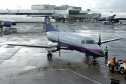 Embraer EMB-120 ER Brasilia (N235SW)