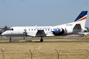 Saab 340B (VH-SBA)