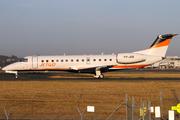 Embraer ERJ-135LR (VH-JGB)