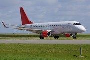 Embraer 170-100SU (ES-AEB)