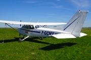 Reims F172P (F-GCNV)