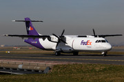 ATR 72-202F (EI-FXH)