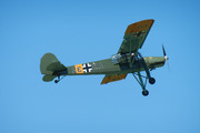 Fieseler Fi-156 Storch