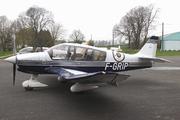 Robin DR 400-180 (F-GRIP)