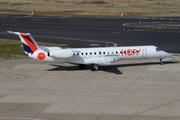 Embraer ERJ-145EU (F-GRGG)
