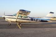 Cessna TR182 Turbo Skylane RG (LX-AIT)