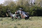 Eurocopter EC-665 HAP Tigre (BHH)