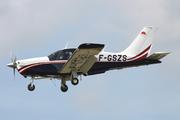 Socata TB-20 Trinidad GT (F-GSZS)