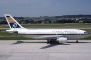 Airbus A310-203(F) (5B-DAS)