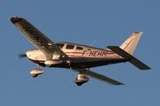 PA-28-181 Archer (F-HEHM)