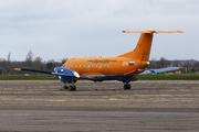 Embraer EMB-120 Brasilia (VQ-BCL)