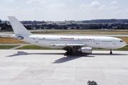 Airbus A300B4-103 (OO-ING)