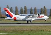ATR 42-500 (F-GPYA)