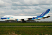 Boeing 747-281F/SCD (EK-74798)