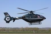 Eurocpter EC-135T-2 (F-HFOM)