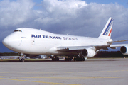Boeing 747-228F/SCD (F-GCBK)