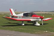 Robin DR400-140B