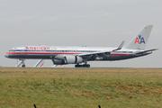 Boeing 757-223(WL) (N196AA)