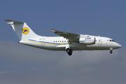 Antonov An-148-100B