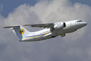 Antonov An-148/158