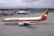 Boeing 737-46B