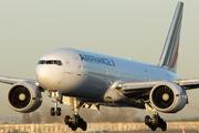 Boeing 777-228/ER (F-GSPD)
