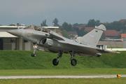 Dassault Rafale B (113-FL)