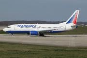 Boeing 737-329 (EI-CXR)