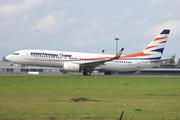Boeing 737-82R/WL (OM-TSG)