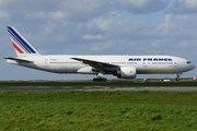 Boeing 777-228/ER (F-GSPJ)