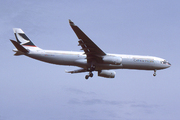 Airbus A330-342 (F-WWKF)