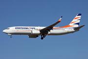 Boeing 737-82R (OK-TSG)