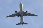 Boeing 767-306/ER (VP-BWW)