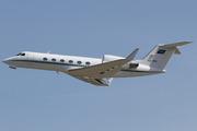 Gulfstream Aerospace G-IV Gulfstream IV (HZ-103)