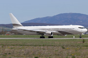 Boeing 767-33A/ER (P4-MES)