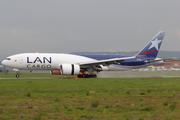 Boeing 777-F16 (N776LA)