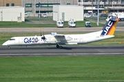 DASH8-Q402
