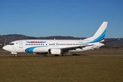 Boeing 737-4MO (VP-BKW)