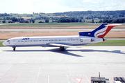 Boeing 727-2H9 (YU-AKG)