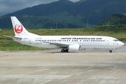737-446 (JA8994)