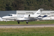 Cessna 525C CitationJet/CJ4