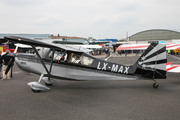 American Champion 8KCAB-180 Super Decathlon (LX-MAX)