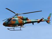 Aérospatiale AS-355N Ecureuil 2 (ES-36)