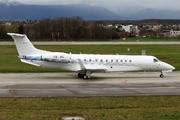Embraer ERJ-135BJ Legacy 650 (OE-IIG)